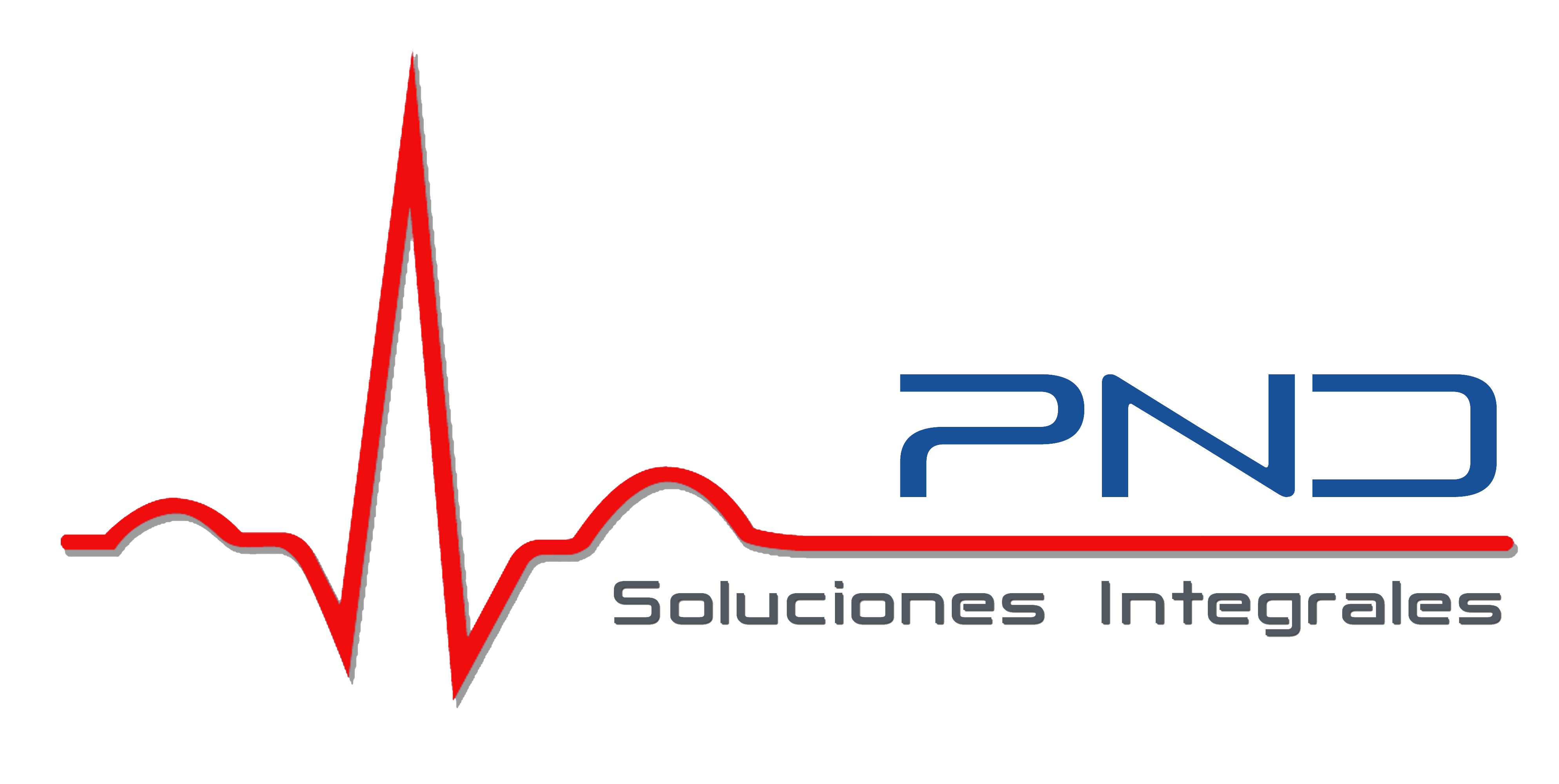 Pruebas No Destructivas Soluciones Integrales